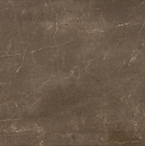 BELLAGIO BRILLO TAUPE DL. 60X60,BAL.1,44m2, lesk