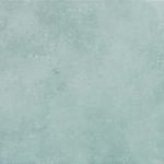 DRINA LIGHT GREY/DL 33X33X0,8, bal: 1,52m2, mat