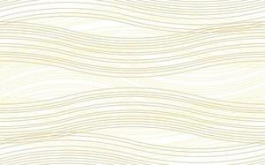 APRIL WHITE 25x40 ,bal.1,5m2