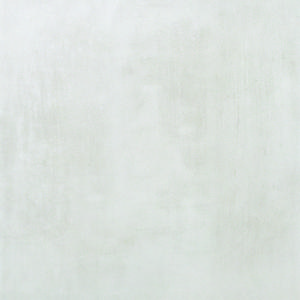 DAMASK WHITE/DL 40x40cm, bal: 1,44 m2, mat
