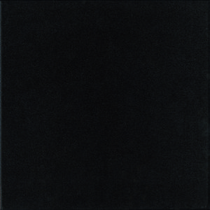 DAMASCO NEGRO 41x41,bal.1,5m2,pal.72m2