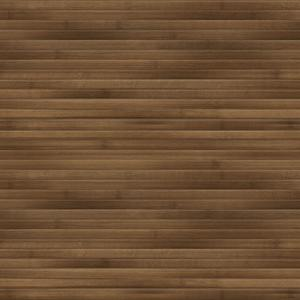 BAMBOO BROWN 40x40,BAL.1,12m2, mat