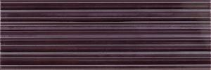 DOLSA PURPURA DECOR 25x75